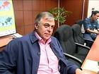 Justiça aceita denúncia contra filhas e genros de Paulo Roberto Costa