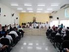 Dracena tem orçamento estimado em R$ 119 milhões para 2017