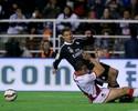 Real entra com recurso para retirar cartão amarelo de Cristiano Ronaldo