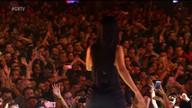 6ª noite de São João em Petrolina contou com grande público