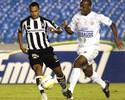 Ex-Botafogo, Dodô diz que vai assumir comando técnico de time amazonense