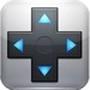 Joypad – Game Controller