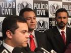 Defensoria Pública sabia que servidor era investigado por cobrar propina
