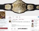 "Jon Jones se oferece para substituir Werdum no UFC 196: ""Pelo título real"""