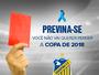 Novembro Azul: Araripina entra na campanha contra o câncer de próstata