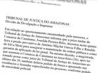 Justiça do AM prende três acusados após sumiço de líderes Sem-Terra