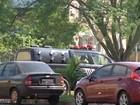 Suspeito é liberado e polícia ouve 6 em caso de estupro na UFGD em MS