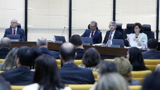 Foto: (Dida Sampaio/Estadão Conteúdo)