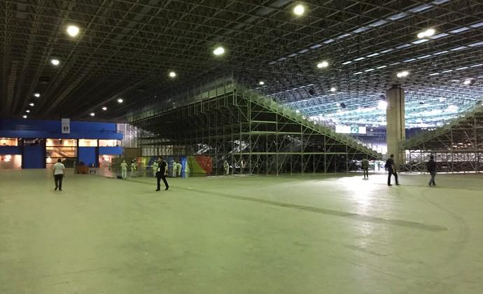 arena_do_levantamento_1.jpg
