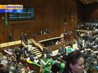 Veja como cada deputado votou na Lei de Responsabilidade Fiscal no RS