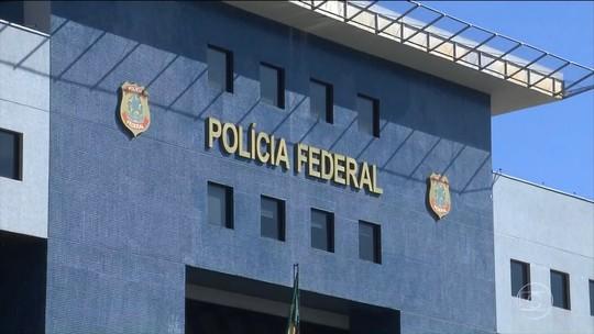 Polícia Federal deflagra a Operação Carbono 14, 27ª fase da Lava Jato