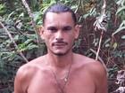 Foragido condenado por roubo é recapturado em Boa Vista pela Dicap