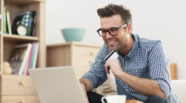 Seu negócio é digital? Saiba como deixar seus clientes felizes e satisfeitos com o serviço