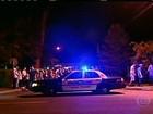Autor do ataque em Boston teria se envolvido em triplo homicídio em 2011