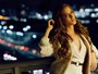 Hanna Romanazzi fala sobre nudez na TV: 'Ser sexy faz parte da profissão'