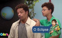 O Eclipse