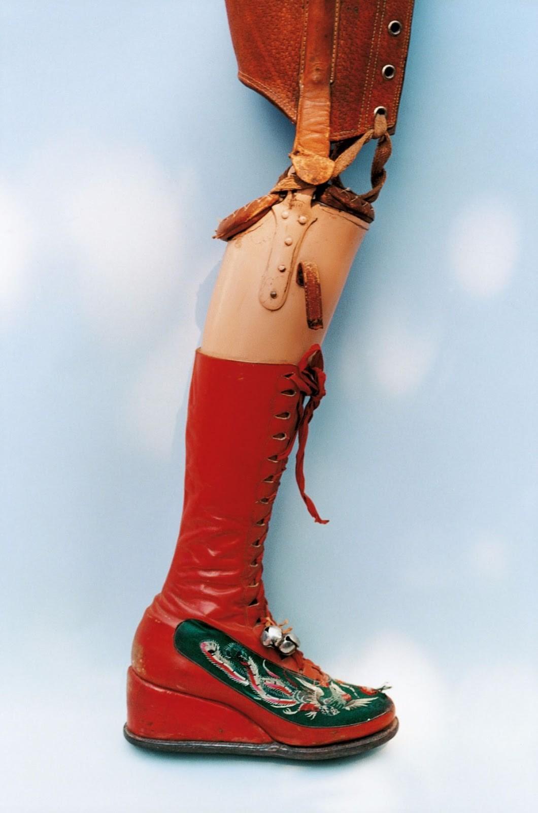 (Foto: Divulgação/Museo Frida Kahlo)