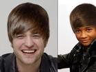 No aniversário de Justin Bieber, famosos se bieberizam!