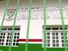 Vice-prefeita de Belém de Maria é afastada do cargo, diz procuradoria
