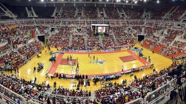basquete nbb (Foto: Divulgação)