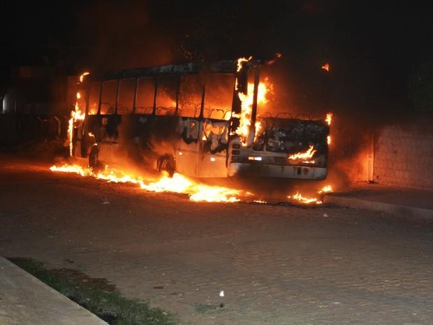 Resultado de imagem para GREVE POLICIA RIO GRANDE DO NORTE VIOLÊNCIA