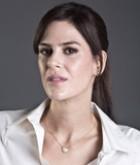 Ana Paula Costa (Luiza Mariani)