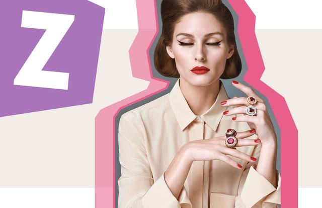 Verão 2018 de A a Z: dicas espertas para arrasar na estação (Foto: Reprodução, Divulgação e Arquivo Vogue)