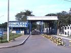 MP denuncia 43 pessoas por fraude na liberação de presos em Goiás