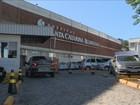Terceira morte por H1N1 em SC é confirmada em Guaramirim