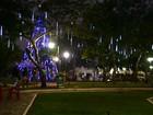 Está aberto o concurso de decoração natalina que dará isenção no IPTU