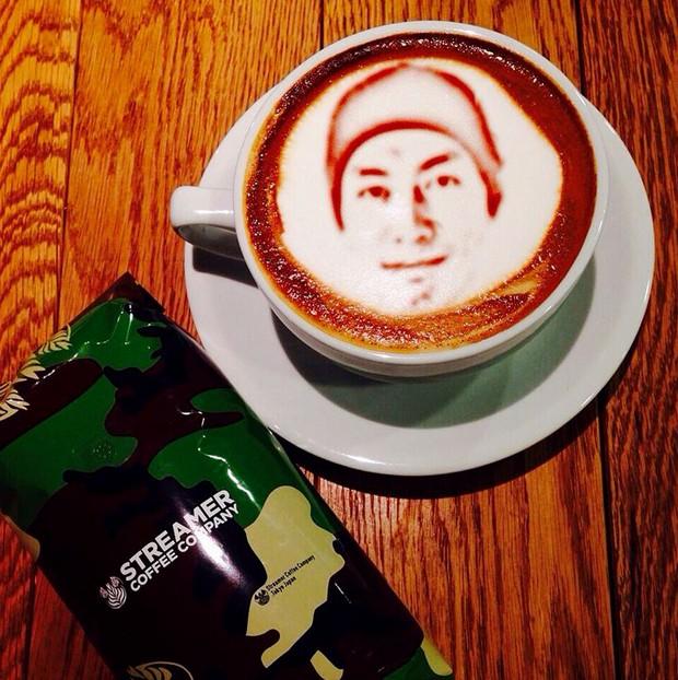 Top 5 cafeterias ao redor do mundo que elevam a experiência de beber café