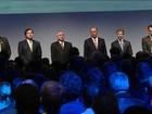 Possibilidade de aumento do IR sofre críticas; Planalto nega proposta