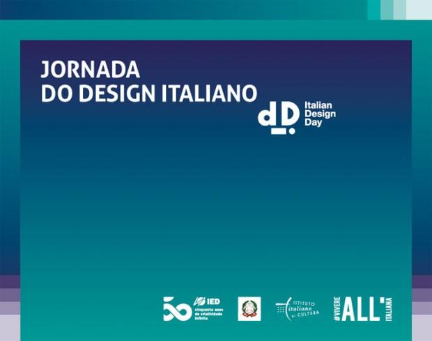 São Paulo e Rio recebe Semana Internacional do Design Italiano (Foto: Reprodução)