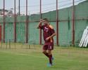 Com suspensões, Boa perde zaga titular para confronto com o Guarani