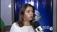 Congresso Técnico da Copa TV Grande Rio é realizado em Petrolina