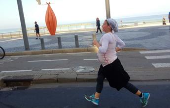 Maratona de Tel Aviv: 21 motivos para você correr (ou não) os 42km
