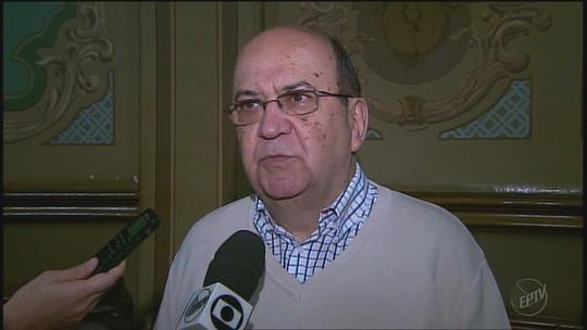 Ribeirão Preto arrecada 8,6% menos que o previsto no 1º semestre de 2017