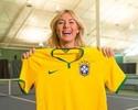 Sharapova no Rio Open? Diretor revela que tentou trazer russa para exibição