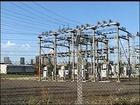 Redução no fornecimento de energia elétrica afeta região noroeste paulista