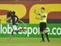 """Com direito a """"chapéu"""", Pimpão leva enquete do gol mais bonito da rodada"""