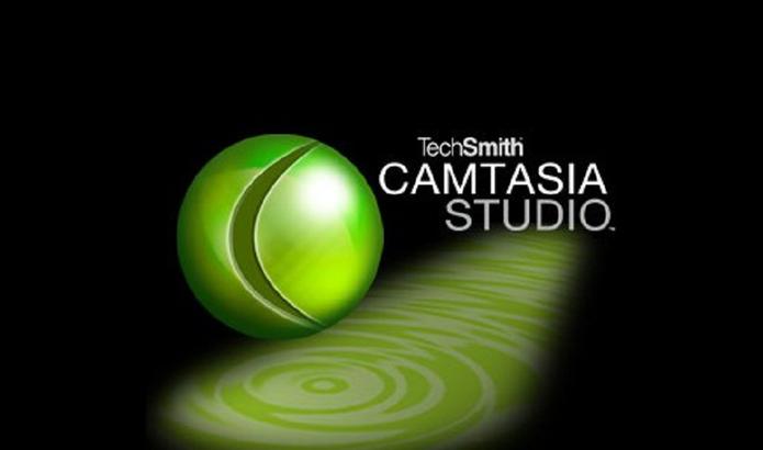 Camtasia Studio (Foto: Divulgação/Camtasia Studio)