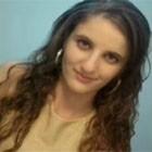 Franciele Vizioli (Foto: Reprodução/RBS TV)