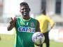 Com Riascos de volta, Cruzeiro fala sobre Sobis e Maxwell e mira reforços