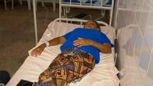 Telejornal destaca deficiências para diagnóstico de doenças na Paraíba (Divulgação)