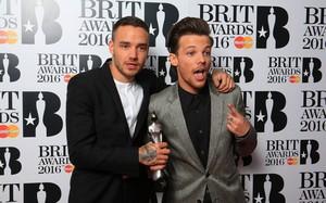Brit Awards 2016 - Melhores momentos da cerimônia