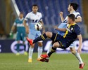 Situação de falência continua e Parma não recebe propostas em quarto leilão