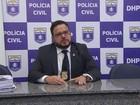 Polícia analisa WhatsApp e revela que morte de vereador foi crime político