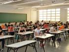 Universidade Federal de Uberlândia inicia aulas de reposição da greve