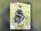 Polícia abre inquérito para investigar morte de cabo do Exército no Rio