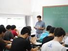 ITA abre inscrições para 140 vagas em 6 cursos de engenharia no vestibular